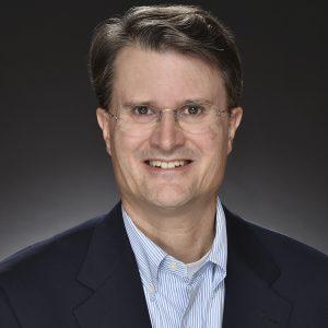 Financial Advisor Bradley Loper