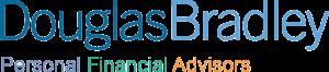 DouglasBradley logo