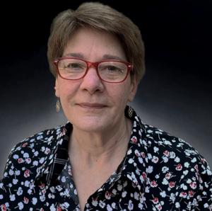 Jill McCormick, of DouglasBradley